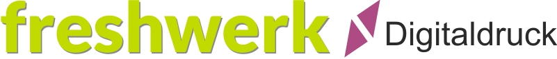FRESHWERK.com DIGITALDRUCK