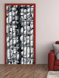 digitaldruck t raufkleber online kaufen seite 8. Black Bedroom Furniture Sets. Home Design Ideas